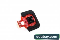 bosch-bdm-4-in-1-mpc-adapter-classic-new-ecubay-carpro-kbtf1_ecu_edit_002