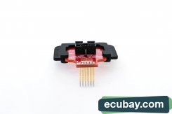 bosch-bdm-4-in-1-mpc-adapter-classic-new-ecubay-carpro-kbtf1_ecu_edit_006
