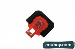 bosch-bdm-4-in-1-mpc-adapter-classic-new-ecubay-carpro-kbtf1_ecu_edit_008