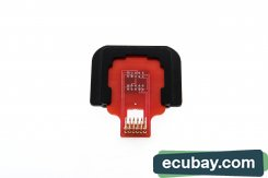 bosch-bdm-4-in-1-mpc-adapter-classic-new-ecubay-carpro-kbtf1_ecu_edit_009