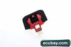delphi-bdm-4-in-1-mpc-adapter-ford-jaguar-classic-new-ecubay-carpro-kbtf3_ecu_edit_001