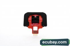 delphi-bdm-4-in-1-mpc-adapter-ford-jaguar-classic-new-ecubay-carpro-kbtf3_ecu_edit_003