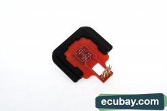 delphi-bdm-4-in-1-mpc-adapter-ford-jaguar-classic-new-ecubay-carpro-kbtf3_ecu_edit_007