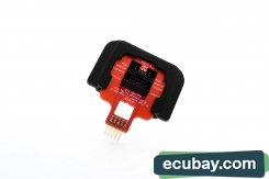 delphi-bdm-4-in-1-mpc-adapter-mercedes-sy-tata-classic-new-ecubay-carpro-kbtf4_ecu_edit_002