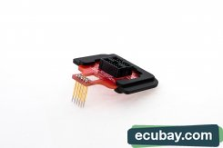 delphi-bdm-4-in-1-mpc-adapter-mercedes-sy-tata-classic-new-ecubay-carpro-kbtf4_ecu_edit_005