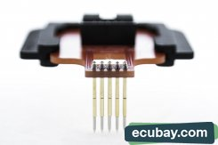 delphi-bdm-4-in-1-mpc-adapter-mercedes-sy-tata-classic-new-ecubay-carpro-kbtf4_ecu_edit_011