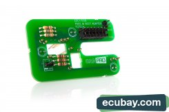 edc17c59-fgtech-boot-adapter-opel (1)