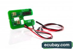 edc17c59-fgtech-boot-adapter-opel (15)