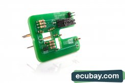 edc17c59-fgtech-boot-adapter-opel (5)