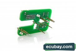 edc17c59-fgtech-boot-adapter-opel (7)