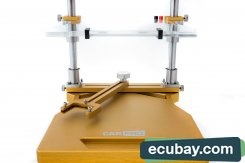 golden-series-aluminium-tricore-bdm-frame-all-in-one-for-professionals-carpro-ecubay-bench-flash-002