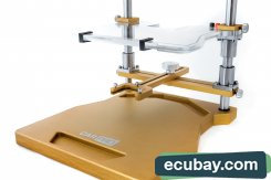 golden-series-aluminium-tricore-bdm-frame-all-in-one-for-professionals-carpro-ecubay-bench-flash-003