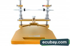 golden-series-aluminium-tricore-bdm-frame-all-in-one-for-professionals-carpro-ecubay-bench-flash-008