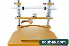golden-series-aluminium-tricore-bdm-frame-all-in-one-for-professionals-carpro-ecubay-bench-flash-013