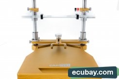golden-series-aluminium-tricore-bdm-frame-all-in-one-for-professionals-carpro-ecubay-bench-flash-014