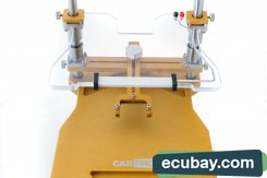golden-series-aluminium-tricore-bdm-frame-all-in-one-for-professionals-carpro-ecubay-bench-flash-015
