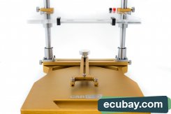 golden-series-aluminium-tricore-bdm-frame-all-in-one-for-professionals-carpro-ecubay-bench-flash-022