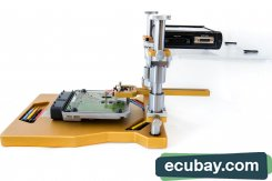 golden-series-aluminium-tricore-bdm-frame-all-in-one-for-professionals-carpro-ecubay-bench-flash-027