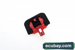 magneti-marelli-bdm-4-in-1-mpc-adapter-mjd6-new-ecubay-carpro-kbtf5_ecu_edit_001