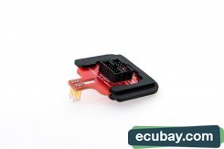 magneti-marelli-bdm-4-in-1-mpc-adapter-mjd6-new-ecubay-carpro-kbtf5_ecu_edit_005