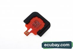 magneti-marelli-bdm-4-in-1-mpc-adapter-mjd6-new-ecubay-carpro-kbtf5_ecu_edit_008