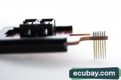 magneti-marelli-bdm-4-in-1-mpc-adapter-mjd6-new-ecubay-carpro-kbtf5_ecu_edit_012
