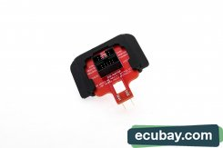 me9.7-med9.7-bdm-4-in-1-mpc-adapter-180-degree-approach-new-ecubay-carpro-kbtf7_ecu_edit_001