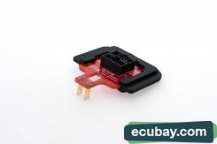 me9.7-med9.7-bdm-4-in-1-mpc-adapter-180-degree-approach-new-ecubay-carpro-kbtf7_ecu_edit_005