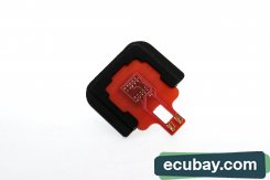 me9.7-med9.7-bdm-4-in-1-mpc-adapter-180-degree-approach-new-ecubay-carpro-kbtf7_ecu_edit_007
