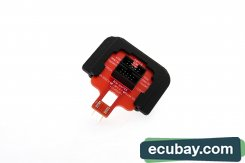 me9.7-med9.7-bdm-4-in-1-mpc-adapter-classic-new-ecubay-carpro-kbtf6_ecu_edit_002