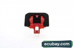 me9.7-med9.7-bdm-4-in-1-mpc-adapter-classic-new-ecubay-carpro-kbtf6_ecu_edit_003