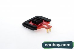 me9.7-med9.7-bdm-4-in-1-mpc-adapter-classic-new-ecubay-carpro-kbtf6_ecu_edit_004
