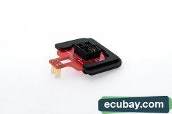 me9.7-med9.7-bdm-4-in-1-mpc-adapter-classic-new-ecubay-carpro-kbtf6_ecu_edit_005