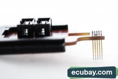 me9.7-med9.7-bdm-4-in-1-mpc-adapter-classic-new-ecubay-carpro-kbtf6_ecu_edit_012
