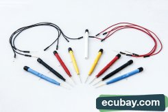 new-ergonomic-aluminium-programming-probes (2)