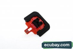 siemens-bdm-4-in-1-mpc-adapter-classic-new-ecubay-carpro-kbtf2_ecu_edit_002
