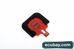 siemens-bdm-4-in-1-mpc-adapter-classic-new-ecubay-carpro-kbtf2_ecu_edit_007