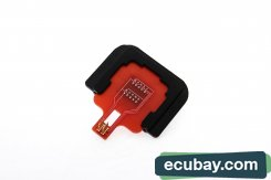 siemens-bdm-4-in-1-mpc-adapter-classic-new-ecubay-carpro-kbtf2_ecu_edit_008