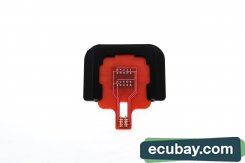 siemens-bdm-4-in-1-mpc-adapter-classic-new-ecubay-carpro-kbtf2_ecu_edit_009